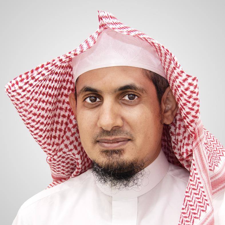 أ. عبدالله الجاسر