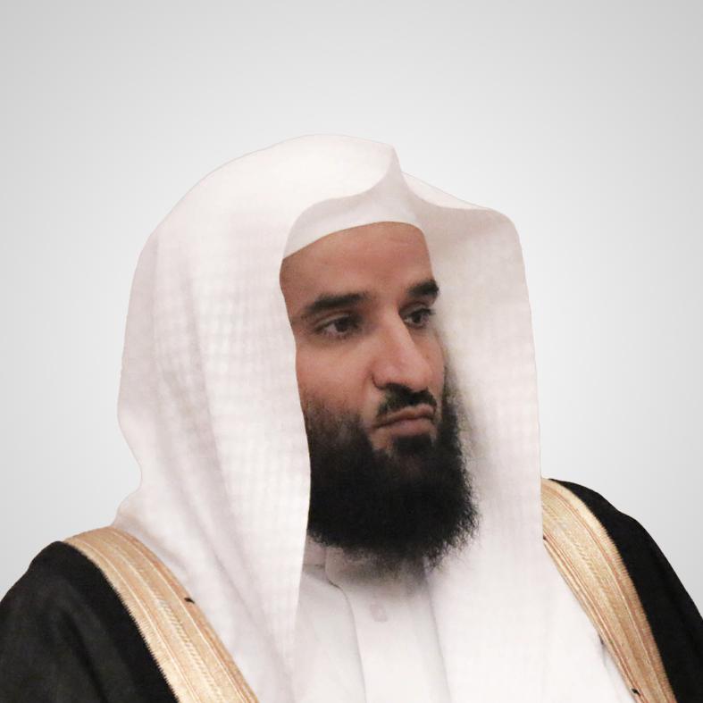 د. عبدالرحمن بن عبدالعزيز الجريوي