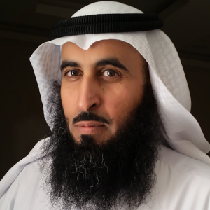 إبراهيم الخميس