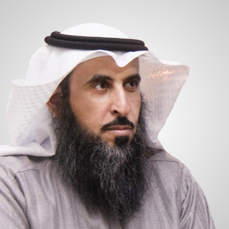 أ. إبراهيم الخميس