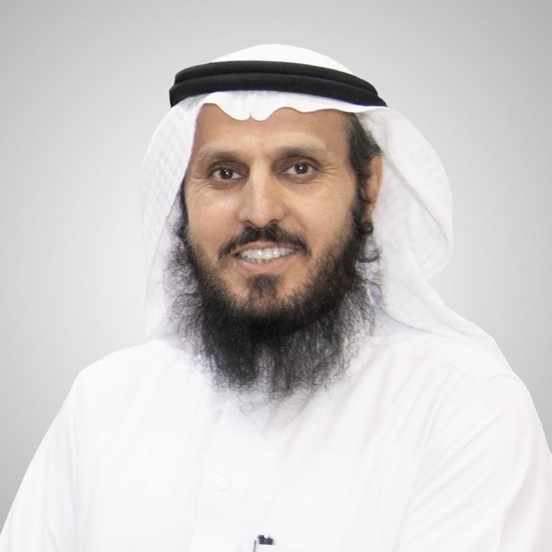 م. سلطان بن محمد الدويش