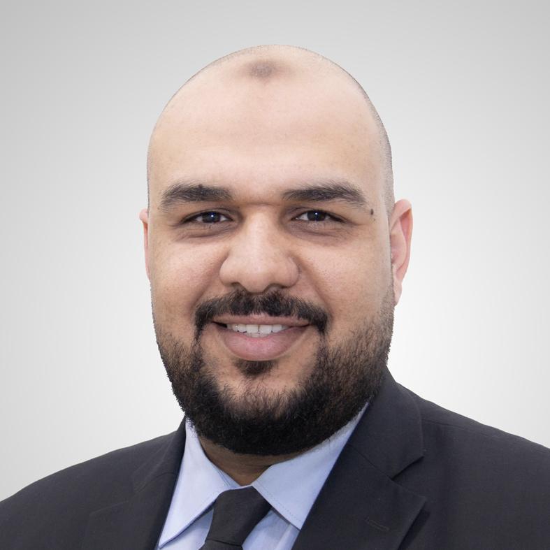 أ.أحمد أبو النور