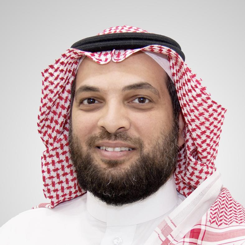 محمد عبدربه ضيف الله