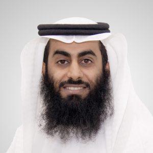 مازن السيف