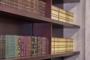 مركز المعرفة استثمار المستقبل