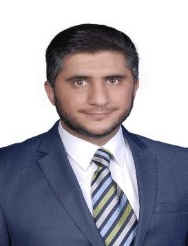 أ. علاء أبونبعة