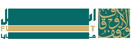 استثمار المستقبل للأوقاف والوصايا Logo