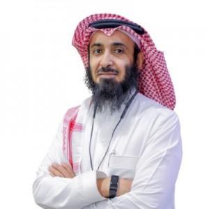 د. سالم علي القحطاني